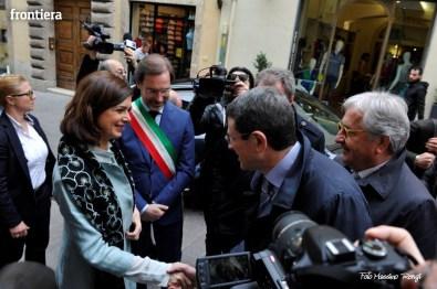 Boldrini-a-Rieti-1-aprile-2016-foto-Massimo-Renzi-02