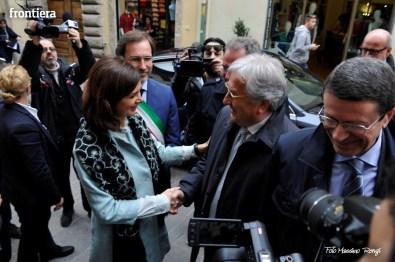 Boldrini-a-Rieti-1-aprile-2016-foto-Massimo-Renzi-03