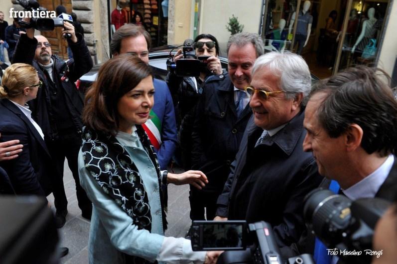 Boldrini-a-Rieti-1-aprile-2016-foto-Massimo-Renzi-04