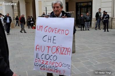 Boldrini-a-Rieti-1-aprile-2016-foto-Massimo-Renzi-07