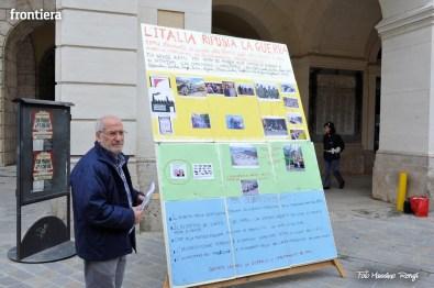 Boldrini-a-Rieti-1-aprile-2016-foto-Massimo-Renzi-09