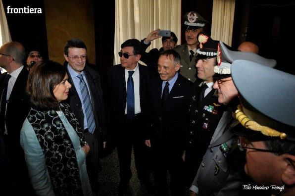 Boldrini-a-Rieti-1-aprile-2016-foto-Massimo-Renzi-16