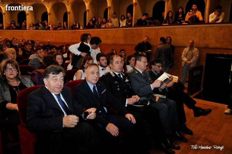 Boldrini-a-Rieti-1-aprile-2016-foto-Massimo-Renzi-20