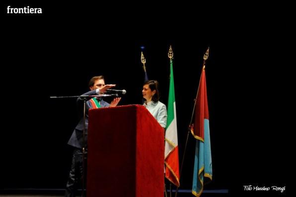 Boldrini-a-Rieti-1-aprile-2016-foto-Massimo-Renzi-21