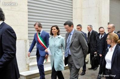 Boldrini-a-Rieti-1-aprile-2016-foto-Massimo-Renzi-30