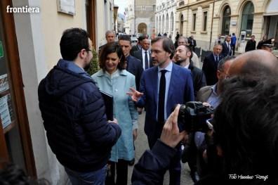 Boldrini-a-Rieti-1-aprile-2016-foto-Massimo-Renzi-35
