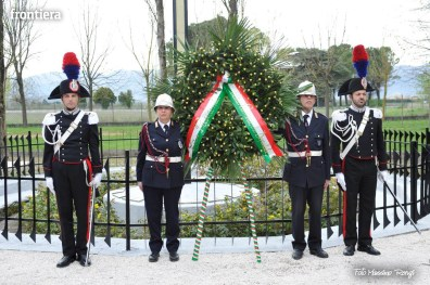 Boldrini-a-Rieti-1-aprile-2016-foto-Massimo-Renzi-67