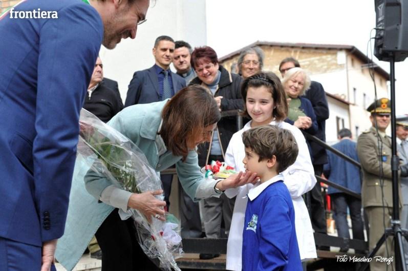 Boldrini-a-Rieti-1-aprile-2016-foto-Massimo-Renzi-75