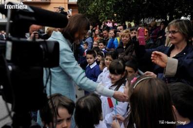 Boldrini-a-Rieti-1-aprile-2016-foto-Massimo-Renzi-78