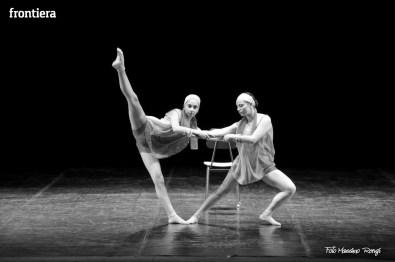 Danza-Festiavl-2016-(27-aprile)-foto-Massimo-Renzi-07