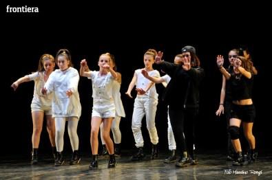 Danza-Festiavl-2016-(27-aprile)-foto-Massimo-Renzi-30