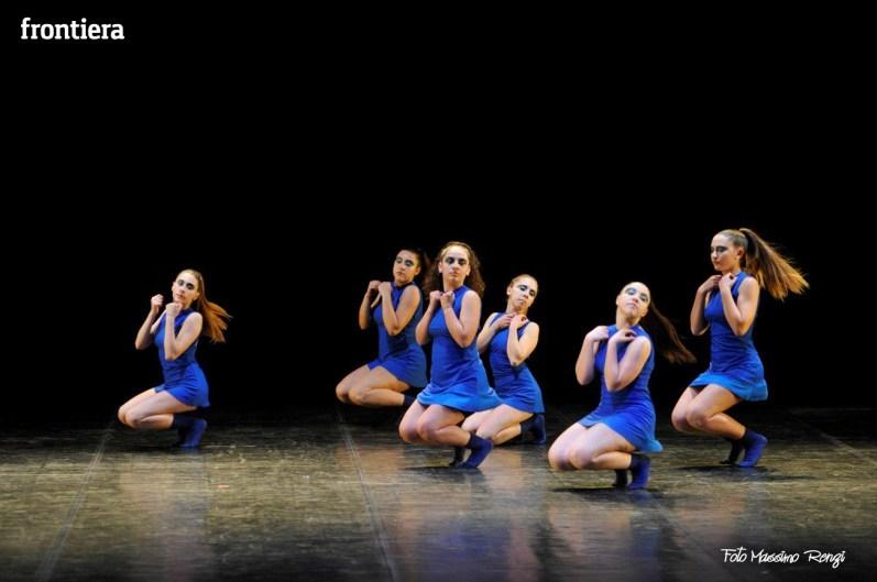 Danza-Festiavl-2016-(27-aprile)-foto-Massimo-Renzi-34