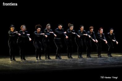 Danza-Festiavl-2016-(27-aprile)-foto-Massimo-Renzi-47