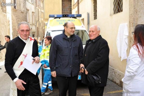 Inaugurazione-del-Centro-Sanitario-Diocesano-28-aprile-2016-foto-Massimo-Renzi-01