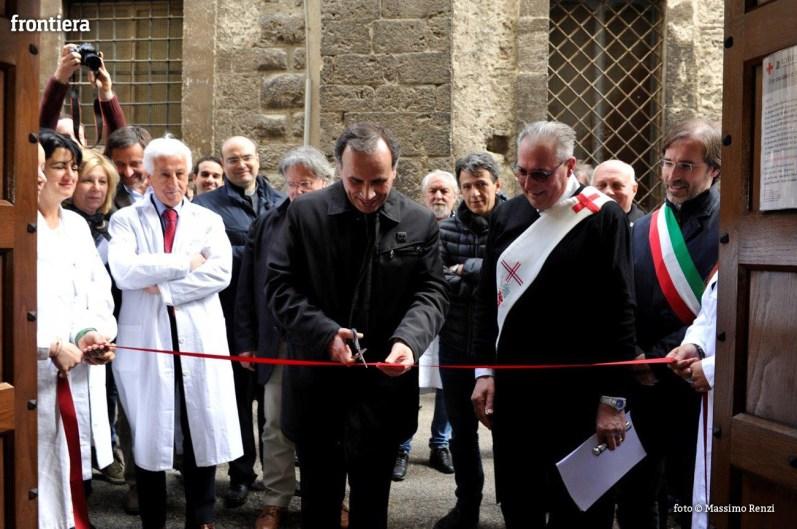 Inaugurazione-del-Centro-Sanitario-Diocesano-28-aprile-2016-foto-Massimo-Renzi-21