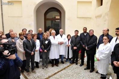 Inaugurazione-del-Centro-Sanitario-Diocesano-28-aprile-2016-foto-Massimo-Renzi-32