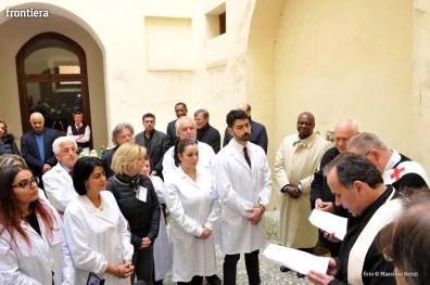 Inaugurazione-del-Centro-Sanitario-Diocesano-28-aprile-2016-foto-Massimo-Renzi-39