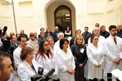 Inaugurazione-del-Centro-Sanitario-Diocesano-28-aprile-2016-foto-Massimo-Renzi-40