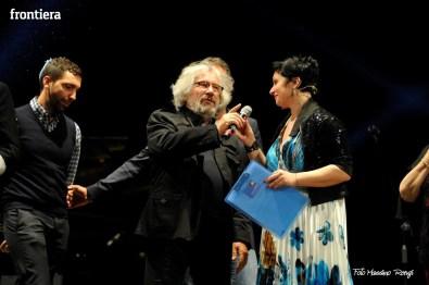 Premio-Poggio-Bustone-2016-foto-Massimo-Renzi-47