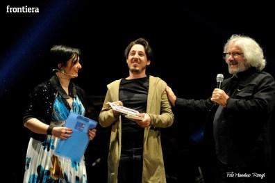 Premio-Poggio-Bustone-2016-foto-Massimo-Renzi-50