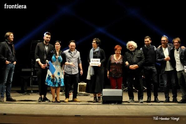 Premio-Poggio-Bustone-2016-foto-Massimo-Renzi-52