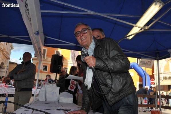 Mille-Miglia-20-maggio-2016-foto-Massimo-Renzi-11
