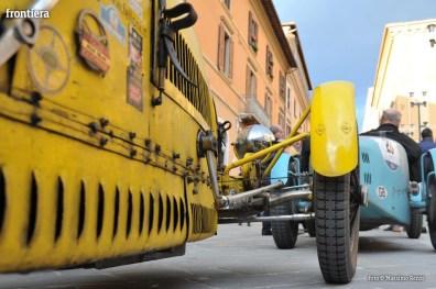 Mille-Miglia-20-maggio-2016-foto-Massimo-Renzi-27