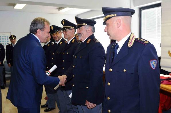 festa della polizia (4)
