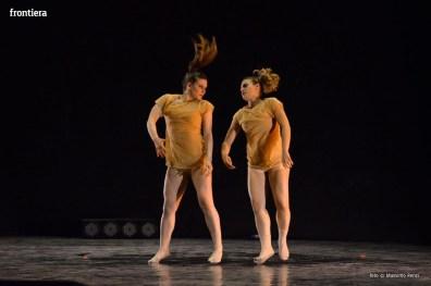 Danza-in-foto-Massimo-Renzi-20