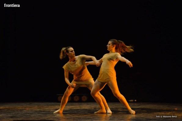 Danza-in-foto-Massimo-Renzi-24