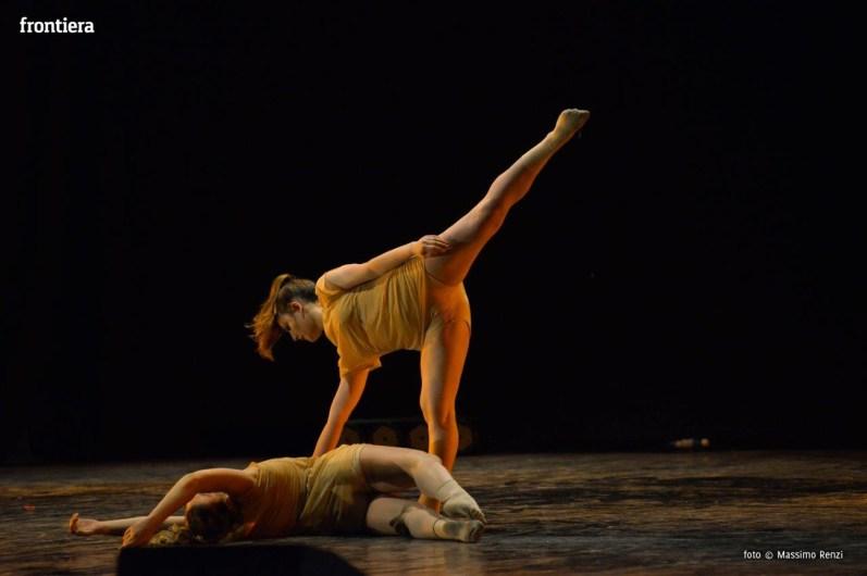 Danza-in-foto-Massimo-Renzi-26