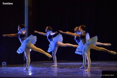 Danza-in-foto-Massimo-Renzi-32