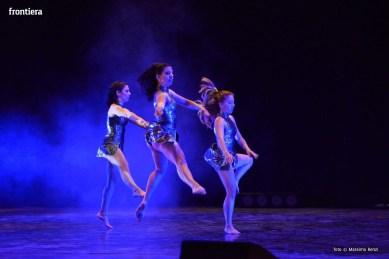 Danza-in-foto-Massimo-Renzi-40