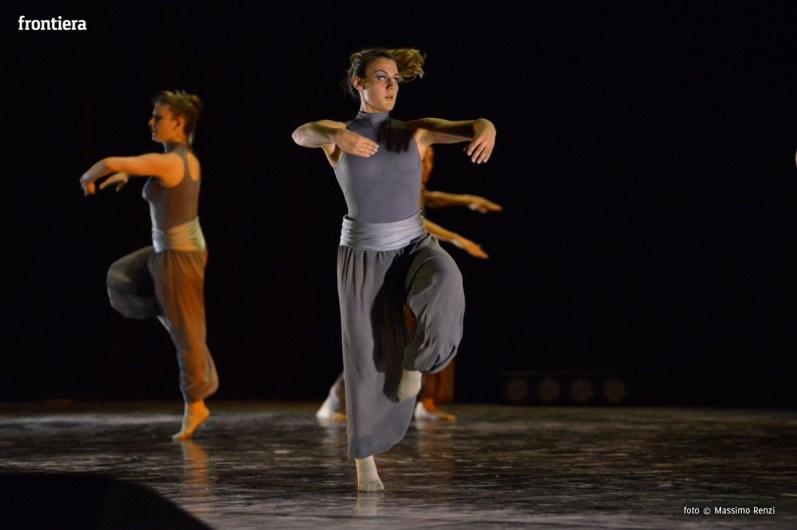 Danza-in-foto-Massimo-Renzi-46