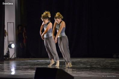 Danza-in-foto-Massimo-Renzi-48