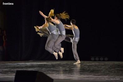 Danza-in-foto-Massimo-Renzi-51