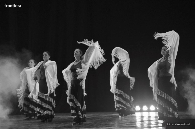 Danza-in-foto-Massimo-Renzi-54
