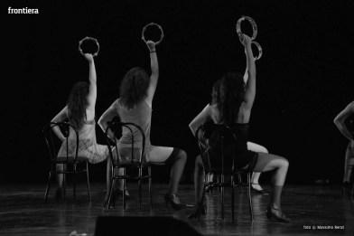 Danza-in-foto-Massimo-Renzi-55