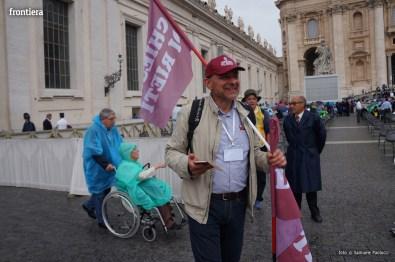 Giubileo-degli-ammalati-e-delle-persone-disabili-12-giugno-2016-foto-Samuele-Paolucci-37