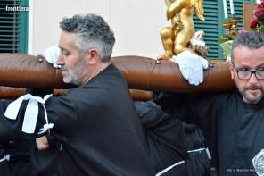 Giugno-Antoniano-2016-portatori-al-lavoro-foto-Massimo-Renzi-28