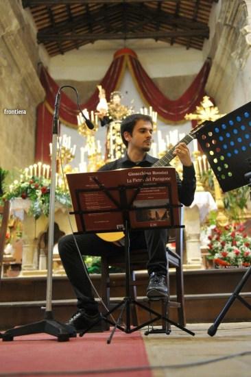 Giugno-Antoniano-concerto-allievi-del-Conservatorio-foto-Massimo-Renzi-03