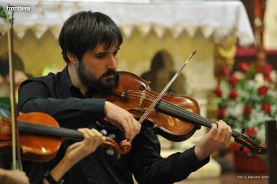 Giugno-Antoniano-concerto-allievi-del-Conservatorio-foto-Massimo-Renzi-10
