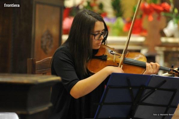 Giugno-Antoniano-concerto-allievi-del-Conservatorio-foto-Massimo-Renzi-16