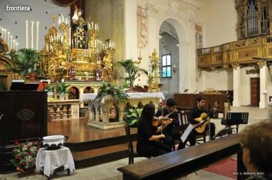 Giugno-Antoniano-concerto-allievi-del-Conservatorio-foto-Massimo-Renzi-19