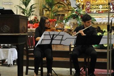 Giugno-Antoniano-concerto-allievi-del-Conservatorio-foto-Massimo-Renzi-22