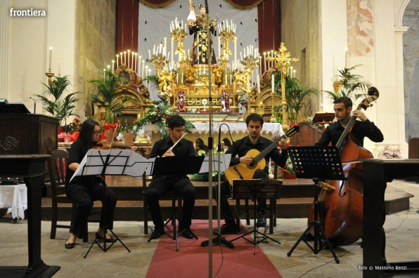 Giugno-Antoniano-concerto-allievi-del-Conservatorio-foto-Massimo-Renzi-23