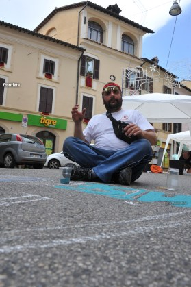 Giugno-antoniano-infiorate-2016-foto-Massimo-Renzi-12