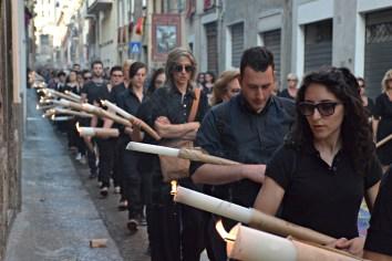 Processione dei Ceri 2016 foto Paolo Cesarini 029