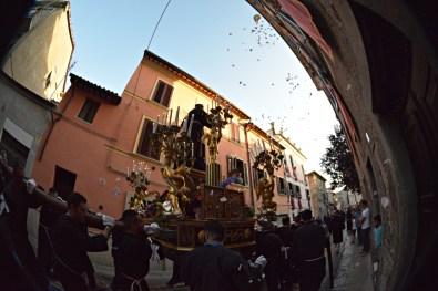 Processione dei Ceri 2016 foto Paolo Cesarini 043