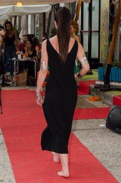 Rieti Fashion Day-30